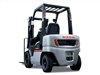 2012 Nissan Forklift PF40 -- PF40 - Image