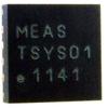 Digital Temperature Sensor -- TSYS01