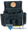 Klein Tools, Inc. PowerLine 19-Pocket Electrician's Tool.. -- 5719 -- View Larger Image