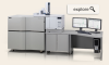 Pegasus® GC-HRT High Resolution TOFMS - Image