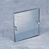 SMACNA Cam Access Door -- ADC12 - Image