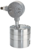 Positive Displacement Flowmeters -- FPD2000 Series