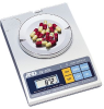 A&D Weighing Portable Balances -- GO-11109-40