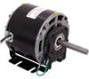 AC Motor -- 593