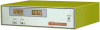 Critical Process Monitor -- CPM-16