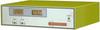 Critical Process Monitor -- CPM-16