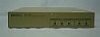 SMU/Pulse Generator Selector -- Keysight Agilent HP 16440A