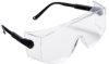 Laser Safety Glasses -- KWL-ERBSAFE - Image