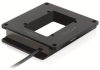 High-Dynamics XY Piezo Scanner -- P-915KHDS