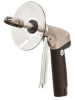 Heavy Duty Safety Air Guns - Image