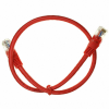 Modular Cables -- AE10217-ND -Image