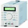 Instek 0~20V/5A Single Output Programmable DC Power Supply -- PSS-2005
