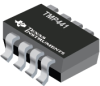 TMP441 +/-1?C Temperature Sensor with Automatic Beta Compensation, Series-R, and n-Factor in a SOT23-8 -- TMP441AIDCNR