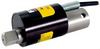 TAT430 Socket Extension Torque Sensor -- FSH00720 - Image