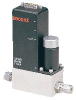 Brooks® Smart Mass Flow Controller -- 5850S - Image