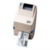 Datamax E-Class Mark II E-4205e - Label printer - B/W - dire -- JA4-00-4J000H00