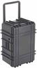 Waterproof Equipment Case -- 1427 - Image