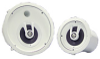 AcousticDesign Compact Ceiling Speaker -- AD-C52