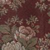 Decorative Fabrics, Tapestries, 4410, Paprika -- 4410 Paprika