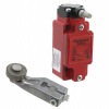 Snap Action, Limit Switches -- 480-4945-ND