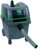Dust Extraction Vacuum -- CS 1225 - Image