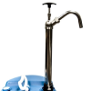 Stainless Steel/PTFE Lift Pump -- 90023