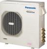 Multi Split System - Air Conditioner/Heat Pump -- CU-4KE24NBU