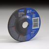 Norton® Metal -- 07660775938