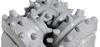 Triton Roller Cone Drill Bits