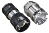 Dry Disconnect Couplings -- 1