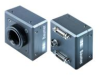 High Speed Digital Camera -- HXC40