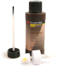 3M Scotch-Weld Surface Activator 2 oz Bottle -- SURFACE ACTIVATOR 2 OZ.