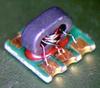 Balun Transformer -- MABACT0067TR -Image