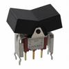Rocker Switches -- CKN11042-ND -Image