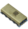 RF Filters -- 1761-1014-ND -Image