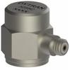 High Temperature Accelerometer -- 3255C -Image