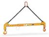 Adjustable Spreader Beam -- ADJSB Series - Image