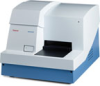 Appliskan® Multimode Microplate Reader - Image
