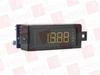 DWYER DPMW-404 ( SERIES DPMW LCD DIGITAL PANEL METERS )