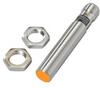 Inductive sensor -- IF5653 -Image