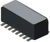 Ferrite Beads and Chips -- 240-2444-6-ND -Image