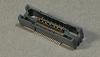Rectangular Connector -- 2-767004-2 -Image