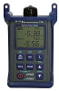 AFL Noyes® OPM5 Optical Power Meter -- AFL-OPM5-4D