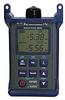 AFL Noyes® OPM5 Optical Power Meter -- AFL-OPM5-2D