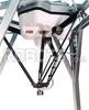ABB IRB 340 Robot - Image