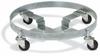 Multi-Purpose Quad Dolly -- DRM876 -Image