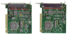 PCI Bus Digital Input/Output Card -- PCI-DIO24D