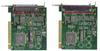 PCI Bus Digital Input/Output Cards -- PCI-DIO-24D