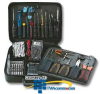 Hobbes USA Field Service Engineer Tool Kit -- HT-2023