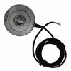 Force Sensors -- MSP6952-ND -Image